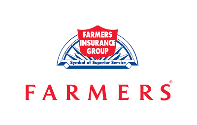 Farmers-Logo-2020-(1)